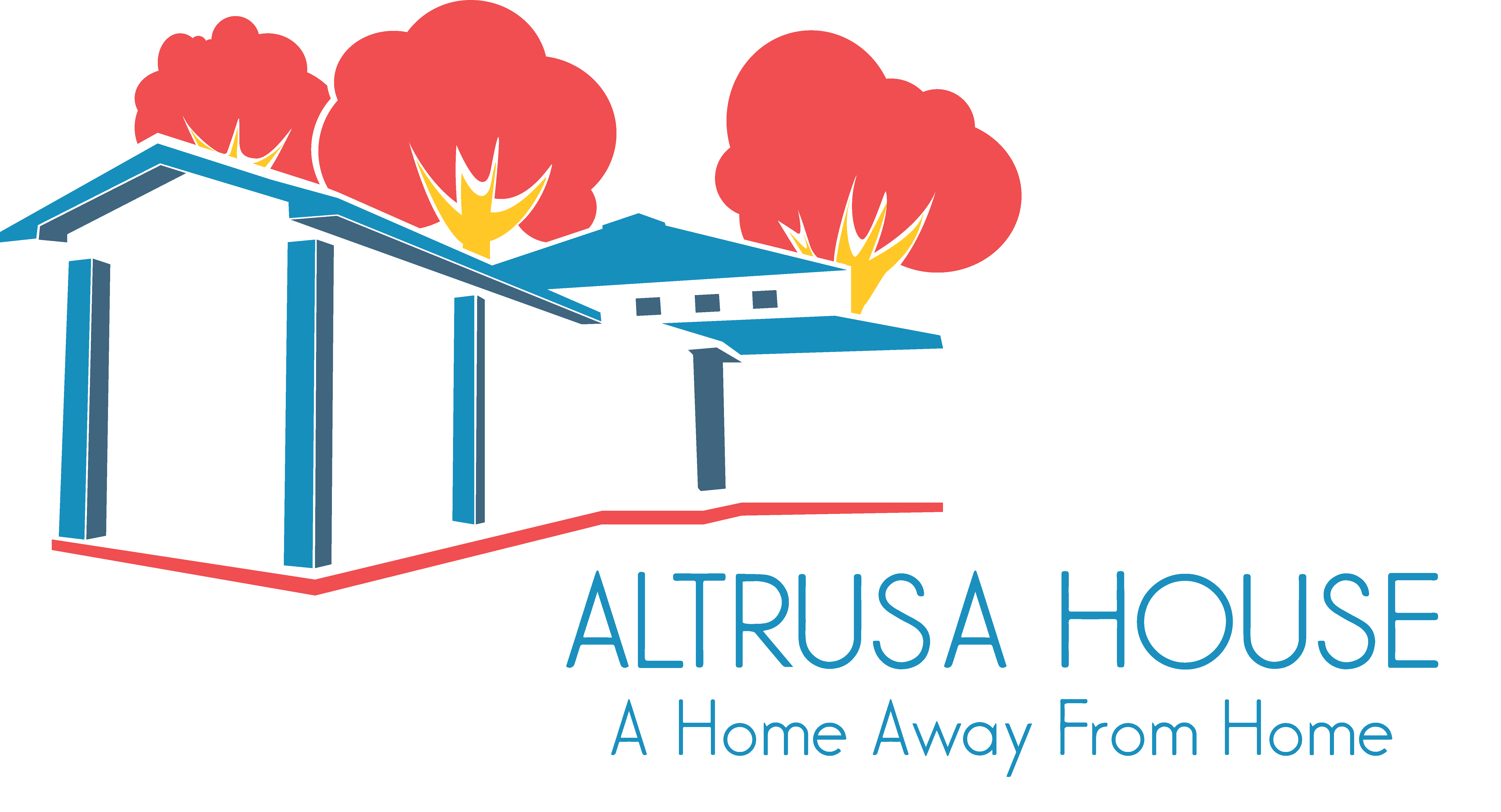 Altrusa House of Gainesville